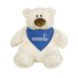 Promotional Stuffed Toys-1255