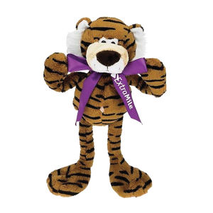 Promotional Stuffed Toys-2020