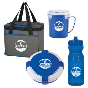 Promotional Travel Kits-9936