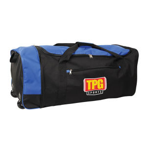 Promotional Gym/Sports Bags-TRAVL0796