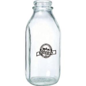 Promotional Sports Bottles-MBQT