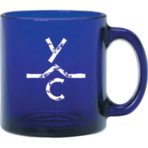 Promotional Glass Mugs-5932