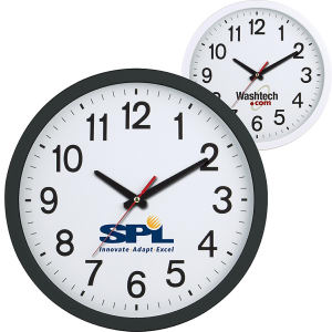 Promotional Wall Clocks-CW89