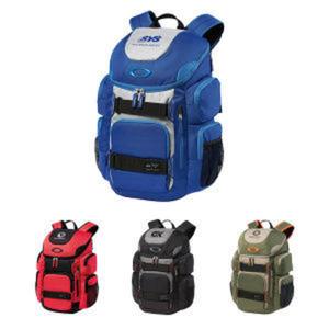 Promotional Backpacks-OK6106
