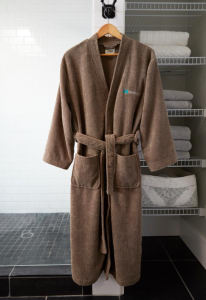 Promotional Robes-30081