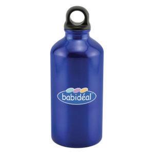 Promotional Sports Bottles-MUG0450