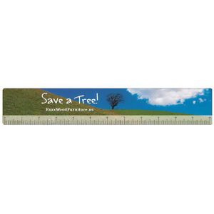 Promotional Bookmarks-212