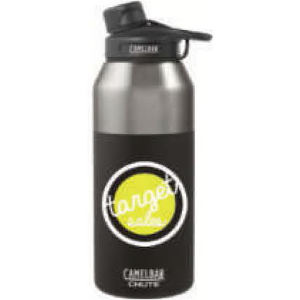 Promotional Bottle Holders-Chute1.21L