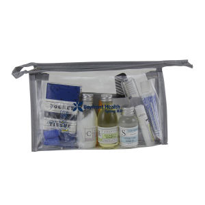 Promotional Dental Products-PC41