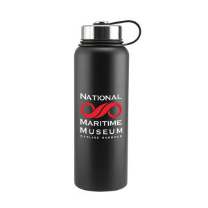 Promotional Bottle Holders-MUG0188