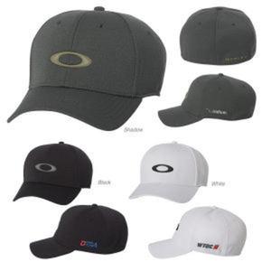 Promotional Activewear/Performance Apparel-OK6101