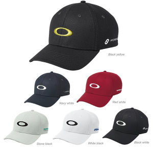 Promotional Golf Caps-OK6102
