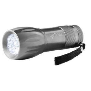Promotional Flashlights-L100