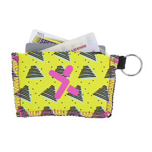 Promotional Wallets-0651-4CP-DUP