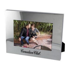 Promotional Photo Frames-FRAME0774