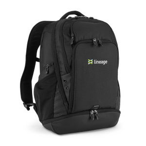 Promotional Backpacks-5387
