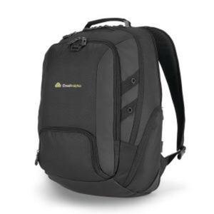 Promotional Backpacks-5385