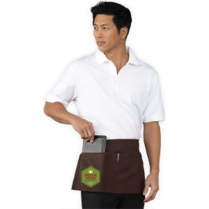 Promotional Aprons-EF9
