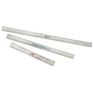 Promotional Rulers/Yardsticks, Measuring-8015