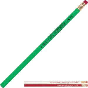Promotional Pencils-222