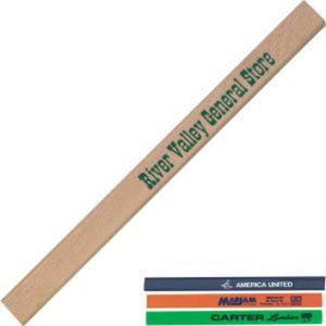 Promotional Pencils-555