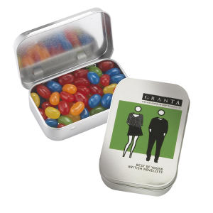 Promotional Candy-305-JBEL