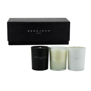Promotional Candles-