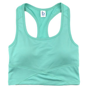 Promotional Tank Tops-S83