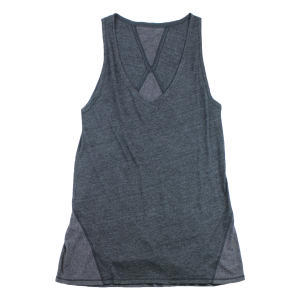 Promotional Tank Tops-S80
