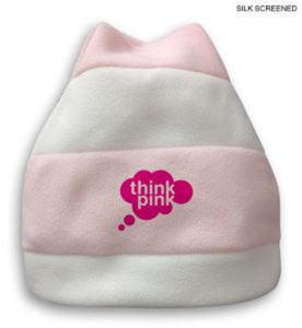 Promotional Knit/Beanie Hats-CLR_TQPK