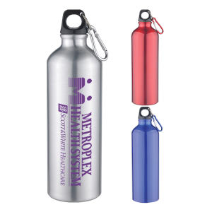 Promotional Sports Bottles-BL-9557