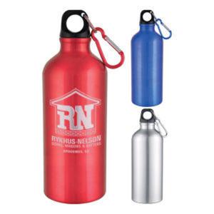 Promotional Sports Bottles-BL-9556