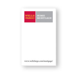 Promotional Jotters/Memo Pads-BL-6710-50