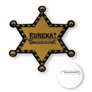 Promotional Standard Celluloid Buttons-BL-2891