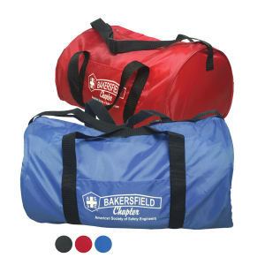 Promotional Sports Equipment-BG-500
