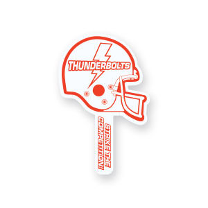 Promotional Cheering Accessories-BL-7979