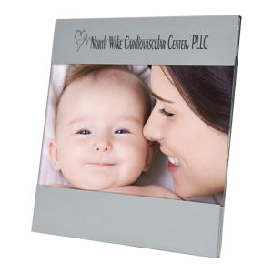 Promotional Photo Frames-PF-462