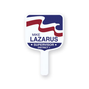 Promotional Cheering Accessories-BL-7977