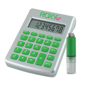Promotional Calculators-CA-672