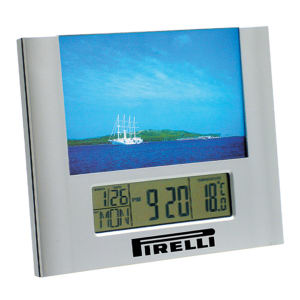Promotional Wall Calendars-CK-340S