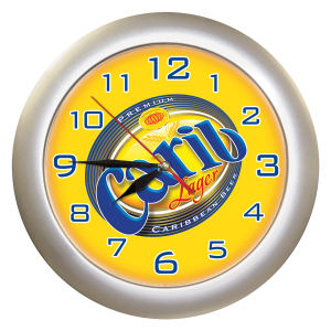 Promotional Wall Clocks-WK-102