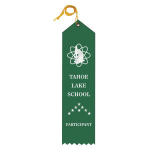 Promotional Award Ribbons-RPC-20008
