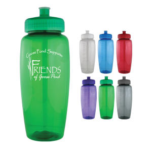 Promotional Sports Bottles-BL-9516