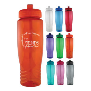 Promotional Sports Bottles-BL-9514