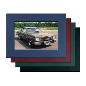 Promotional Photo Frames-PF-460