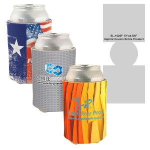 Promotional Beverage Insulators-SL-1020F