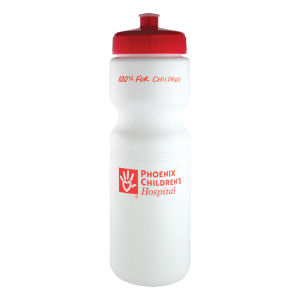 Promotional Sports Bottles-BL-9515