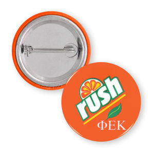 Promotional Buttons (other)-BL-2220