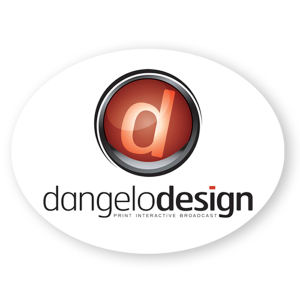 Promotional Labels, Decals, Stickers-BL-7585