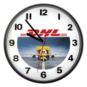 Promotional Wall Clocks-WK-101